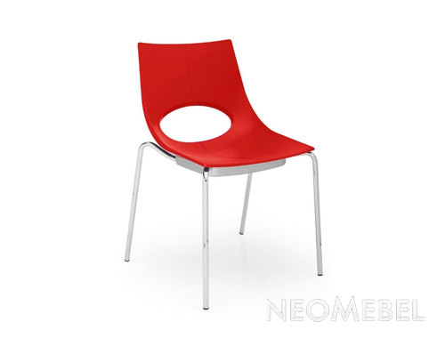 Стул Congress, CALLIGARIS, CS/1246